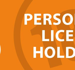 aplh personal licence holders course and exam online