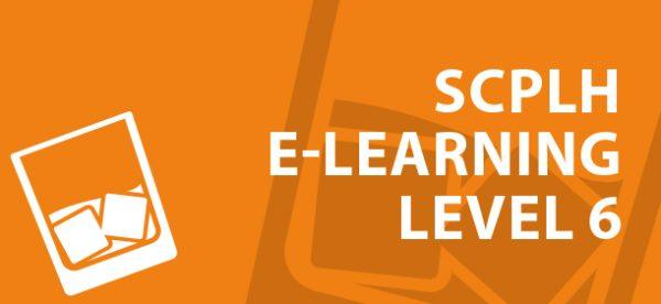 schplh online training and exam