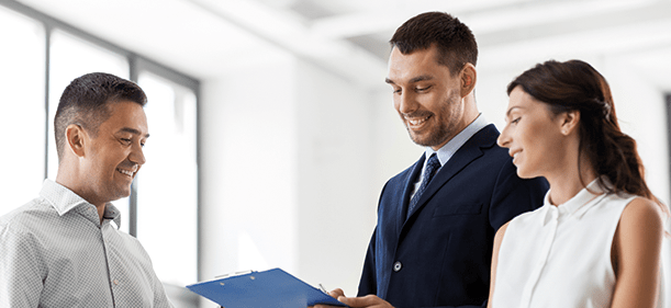 Level 4 Regulatory Compliance Officer Apprenticeship